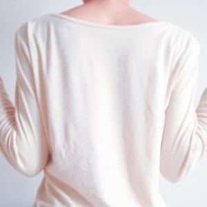 ヒゲ脱毛を名古屋でするときの選択肢【名古屋のサロン・クリニック一覧】