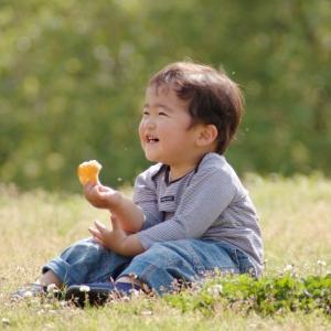 子供の写真整理術はこの簡単3ステップで決まり!【今日からできる】