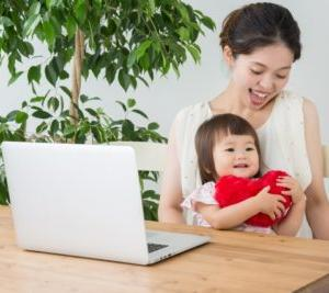 家でできる仕事(在宅ワーク)で3万円稼ぐたった1つの方法【見逃し厳禁】