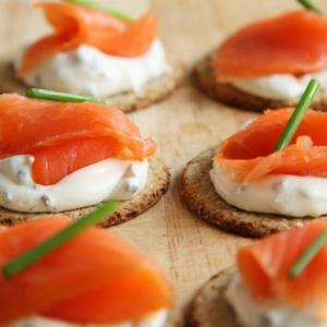 ダイエットでの免疫力低下対策に | 免疫力を上げてくれる食べ物