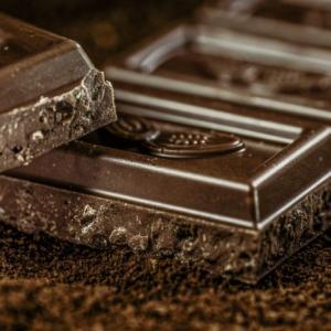 チョコレートにダイエット効果はあるの?カカオの効果とは