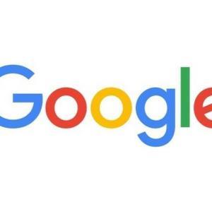 仕事や職場が合わないと感じる人へ【元Google社員からアドバイス】