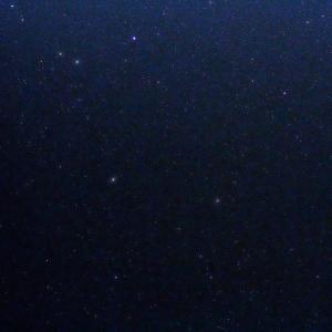 「系外銀河M95・M96・M105」の撮影 2019年12月29日(機材:ミニボーグ67FL、7108、E-PL5、ポラリエ)