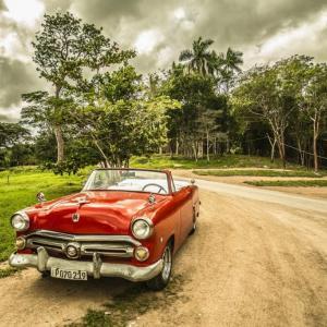 国際免許の取り方や有効期限や運転できる国などを幅広く紹介