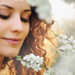ネガティブな感情が出るのは、それが昇華されてゆくときだから。