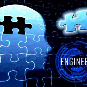 システムエンジニア不足は続きます。企業内で教育しなければ転職しますよ!