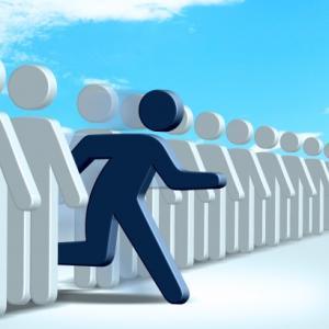 「転職活動」も「今の仕事」も両方をがんばることで人生の選択は広がる!
