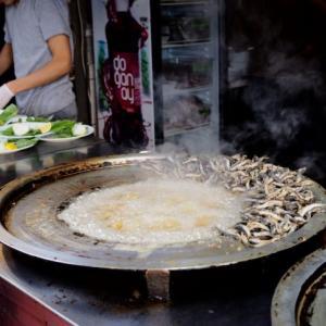 【トルコ料理】イスタンブールの安くて美味しいグルメを紹介!【2019年版】