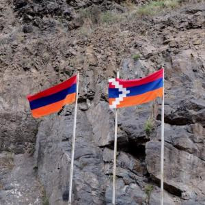 【2019年版】アルメニア周遊!オススメの観光スポット、ルート紹介!