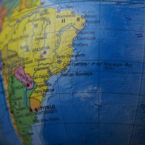 【コロナ第二波】南米がヤバイ?南半球がヤバイ?それとも戻ってくる、、?