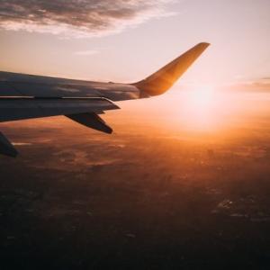 【合計13便】南アからの帰国に購入した航空券。乗れたのは3便..【総額60万円】