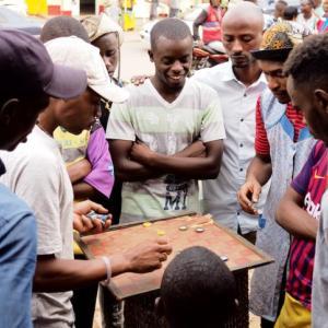 【ルワンダ観光】首都キガリのオススメスポット紹介!グルメ&安宿も!【2020年版】
