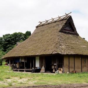 【京丹後】京都のエコビレッジ「五十河桃源郷」で農業ボランティア(ウーフ)【WWOOF】