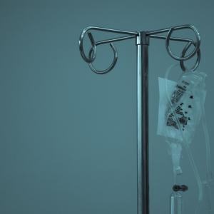 流産手術を経験して【当日の流れレポ】
