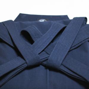 【少年剣道】真夏の剣道の敵とは…。夏用道着を新調したけど失敗だった話