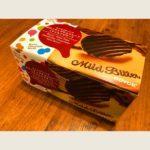 北海道のお土産で貰って嬉しい『ロイズ ポテトチップスチョコレート』
