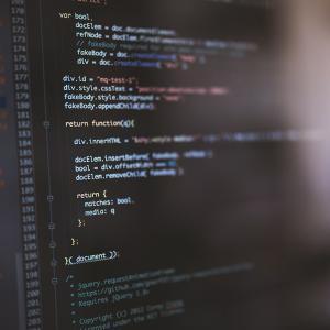 MarkdownのHタグにクラスを追加する簡単な方法