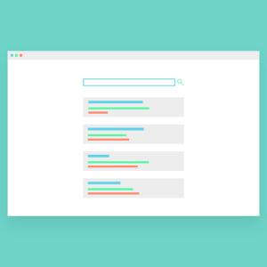 オードリーがCMしてるテイクアウト・デリバリーアプリ『menu』をサクッと検索
