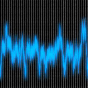 秒で解決!FinalCutProで動画内の雑音を簡単に除去する方法