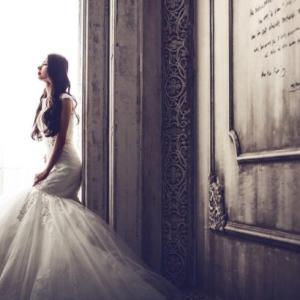 #12 ホワイトレディのレシピ〜その姿は純白のドレスのよう〜