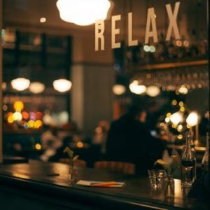 バーで常連になる為の絶対に必要な5か条!!これを読めばあなたもバーの常連になれちゃいます。