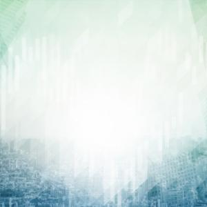 2020年1月第1週の資産&損益報告