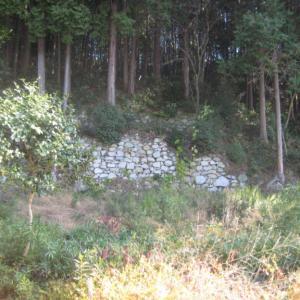 司馬遼太郎さんも街道をゆくで訪れていた朽木の興聖寺