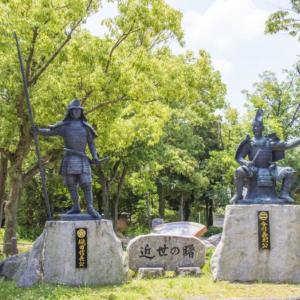 【大河ドラマ】織田信長VS今川義元 桶狭間の戦い、麒麟がくる21話
