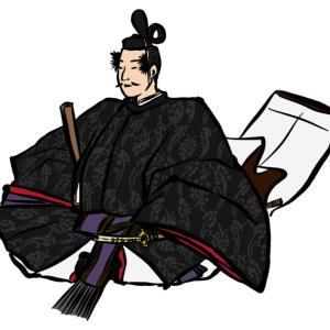 【大河ドラマ】信長包囲網が崩壊将軍義昭の願い虚しく、麒麟がくる37話