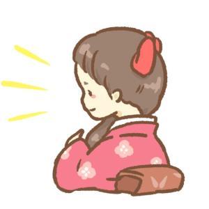 朝ドラ『おちょやん』でヒロインを演じる杉咲花の魅力!