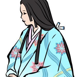 【大河ドラマ】木村文乃演じる煕子とのお別れ、麒麟がくる39話