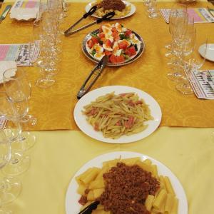 """""""広島ドイツワインクラブ 35周年記念特別 ワイン会1月のワイン会を開催しました。"""""""