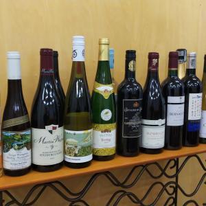 """""""広島ドイツワインクラブ 2020年2月のワイン会 を開催いたしました。"""""""