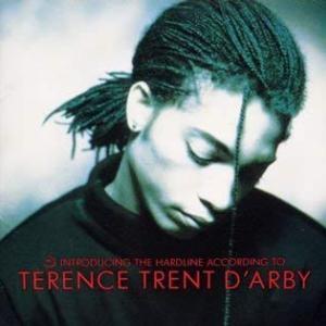 テレンス・トレント・ダービー(Terence Trent D'Arby)の名曲名盤10選【代表曲】【サナンダ・マイトレイヤ(Sananda Maitreya)】