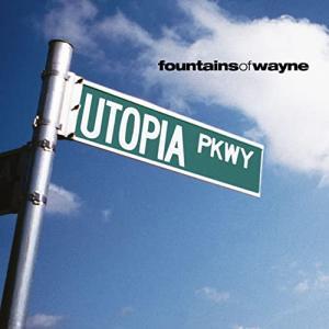 ファウンテインズ・オブ・ウェイン (Fountains Of Wayne)の名曲名盤10選【代表曲・隠れた名曲】