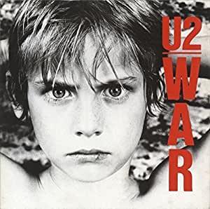 U2の名曲名盤12選【代表曲・隠れた名曲】