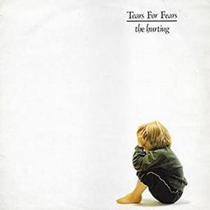 ティアーズ・フォー・フィアーズ(Tears for Fears)の名曲名盤10選【代表曲・隠れた名曲】