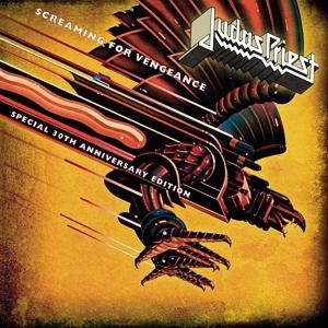ジューダス・プリースト(Judas Priest)の名曲名盤10選【代表曲・隠れた名曲】