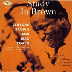 クリフォード・ブラウン(Clifford Brown)の名曲名盤10選【代表曲・隠れた名曲】