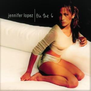 ジェニファー・ロペス(Jennifer Lopez)の名曲名盤10選【代表曲・隠れた名曲】