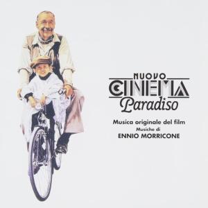 エンニオ・モリコーネ(Ennio Morricone)の名曲名盤12選【代表曲・隠れた名曲】【ネタバレなし】