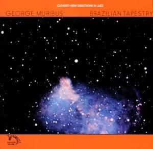 レア・グルーヴ(Rare groove)の名曲名盤10選【定番・代表曲・隠れた名曲】