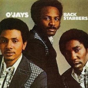 オージェイズ(The O'Jays)の名曲名盤10選【代表曲・隠れた名曲】