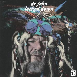 ドクター・ジョン(Dr. John)の名曲名盤10選【代表曲・隠れた名曲】