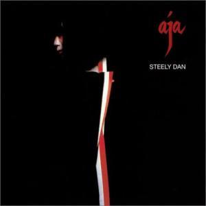 スティーリー・ダン(Steely Dan)の名曲名盤14選【代表曲・隠れた名曲】