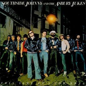 サウスサイド・ジョニー&ジ・アズベリー・ジュークス(Southside Johnny & the Asbury Jukes)の名曲名盤10選【代表曲・隠れた名曲】