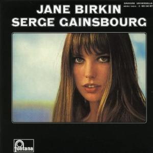 セルジュ・ゲンスブール(Serge Gainsbourg)の名曲名盤10選【代表曲・隠れた名曲】
