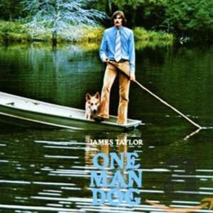 ジェームス・テイラー(James Taylor)の名曲名盤12選【代表曲・隠れた名曲】