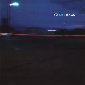 ヨ・ラ・テンゴ(Yo La Tengo)の名曲名盤10選【代表曲・隠れた名曲】