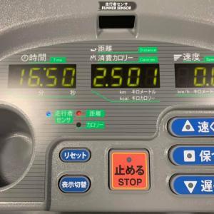 マシンを活用したダイエットも有効♪ 『ジム』や『フィットネス』で痩せる